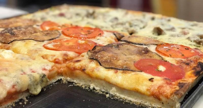 la-clesiana-pizze-teglia-ilovevaldinon