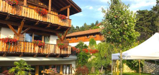 pineta-hotels-coredo