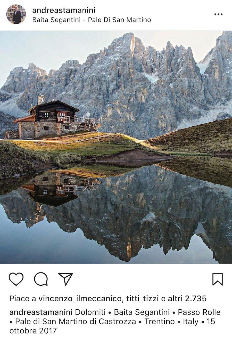trentino-alto-adige-in-foto-instagram-andreastamanini