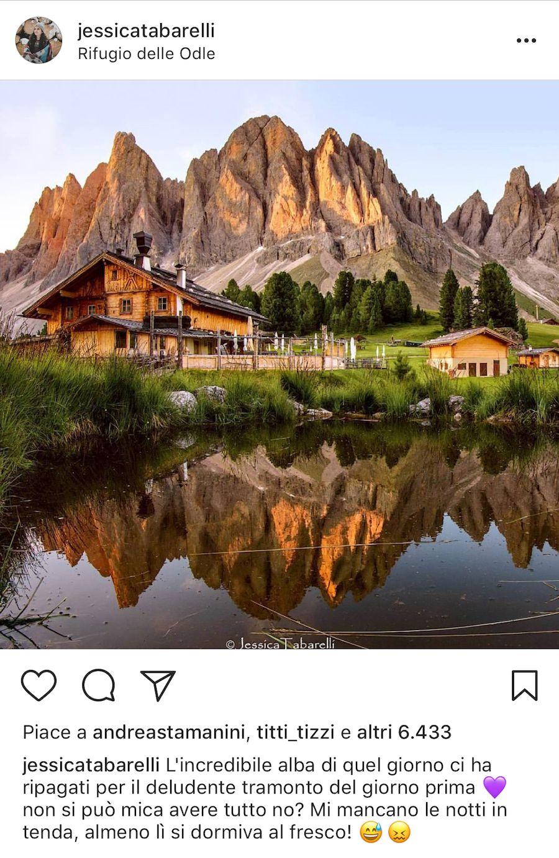 trentino-alto-adige-in-foto-instagram-jessicatabarelli