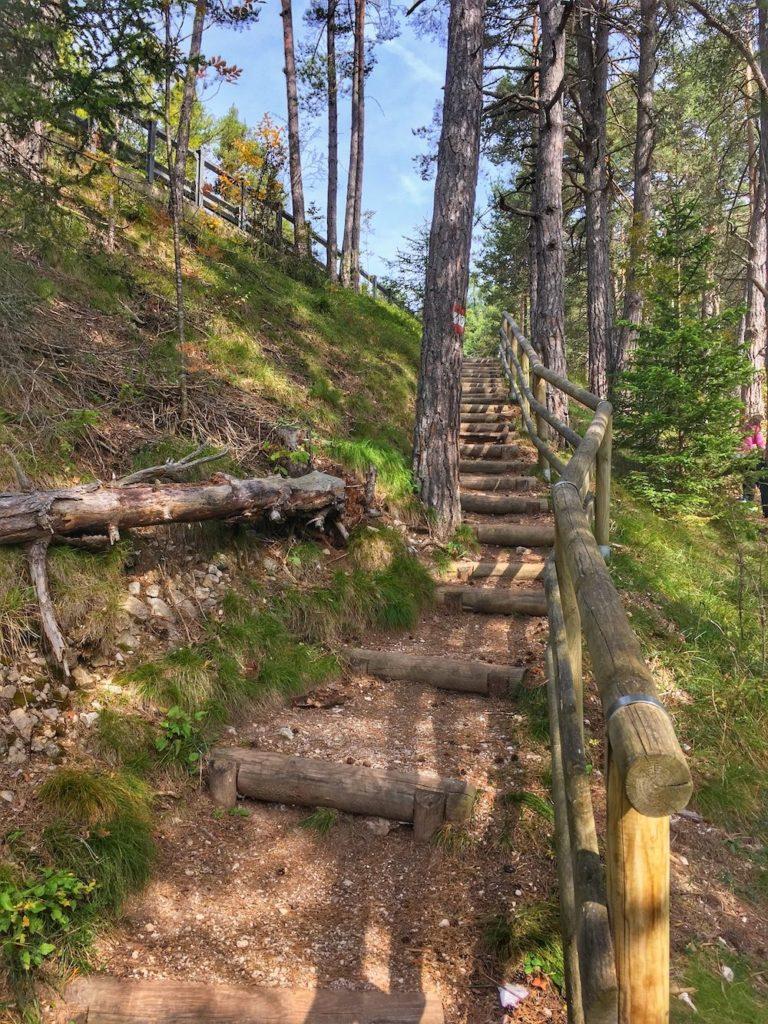 sentiero-dell'erica-fondo-lago-smeraldo