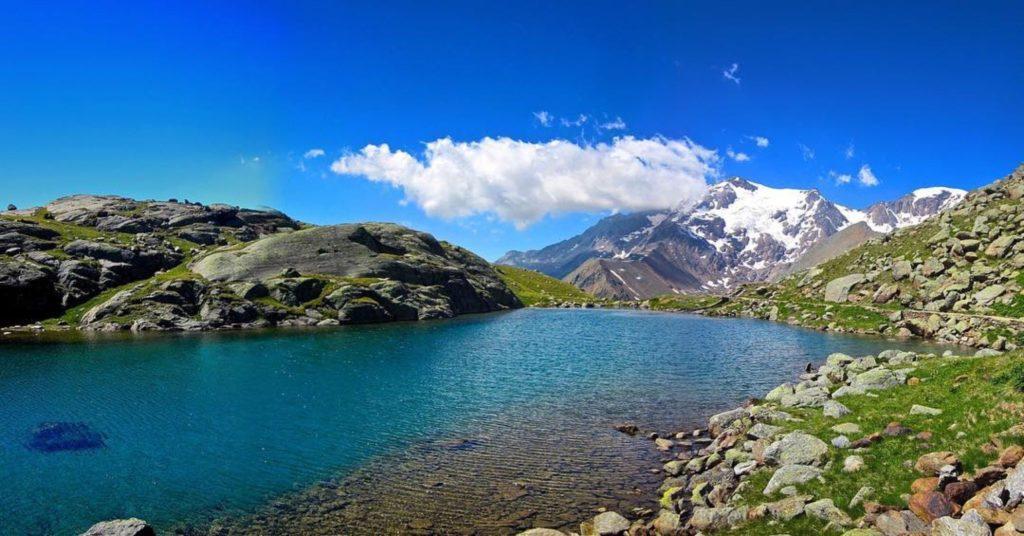 lago-nero-laghi in val-di-sole