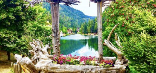 lago smeraldo-fondo