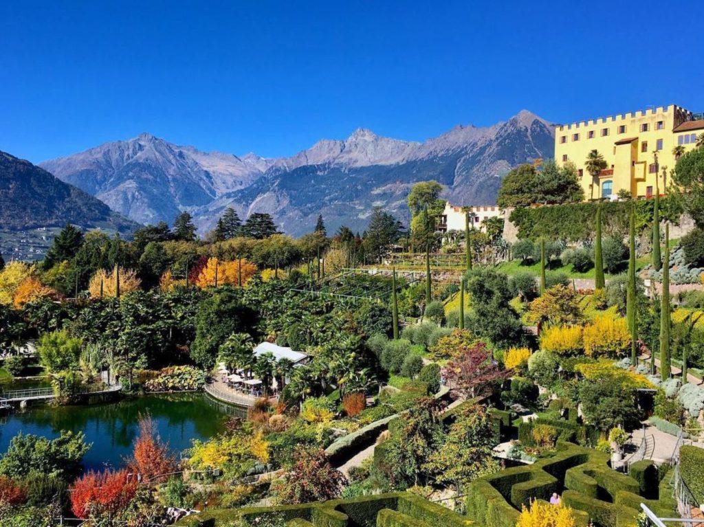 giardini-di-merano-cosa-fare-in-alto-adige