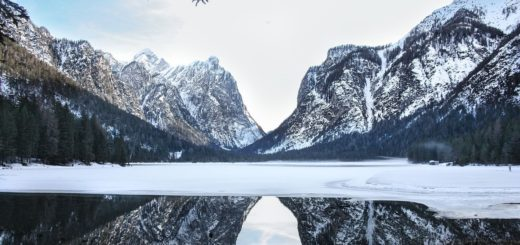 lago di dobbiaco-come arrivare