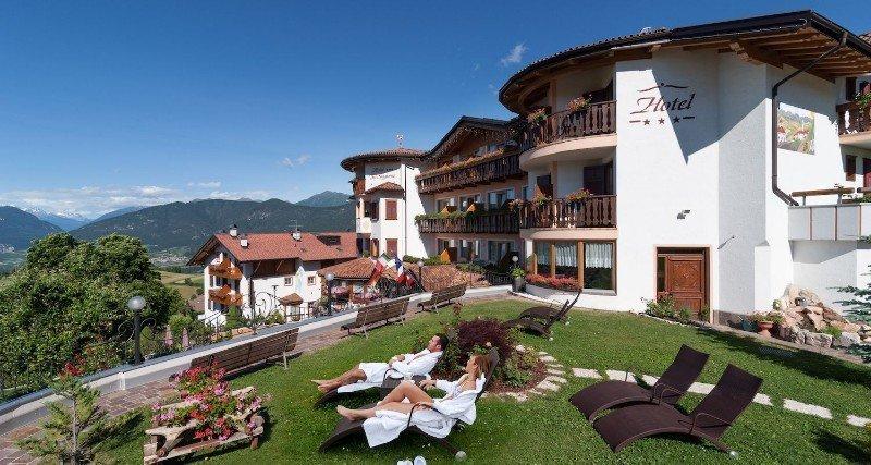 HOTEL-BELSOGGIORNO-malosco-i-love-val-di-non-1