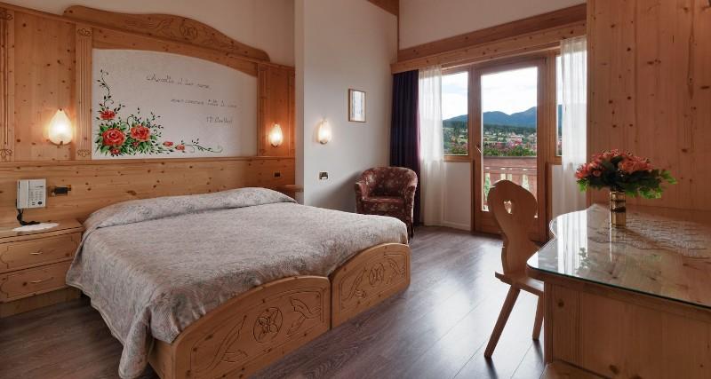 HOTEL-BELSOGGIORNO-malosco-i-love-val-di-non-7