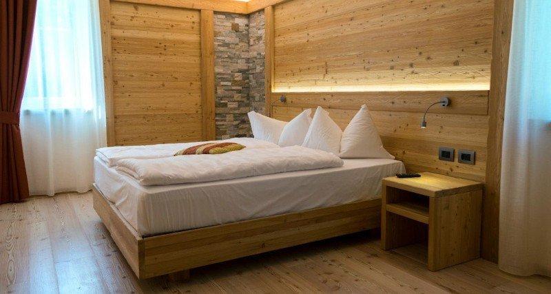 Alpen-garten-hotel-margherita-i-love-val-di-non-13