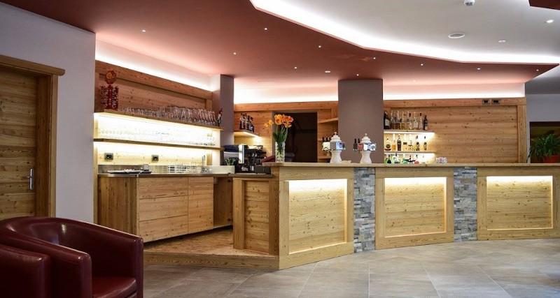 Alpen-garten-hotel-margherita-i-love-val-di-non-4