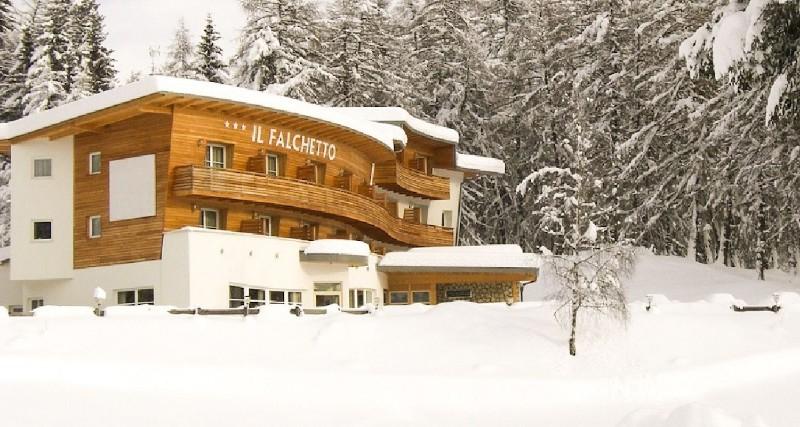 hotel-il-falchetto-regole-di-malosco-i-love-val-di-non-2