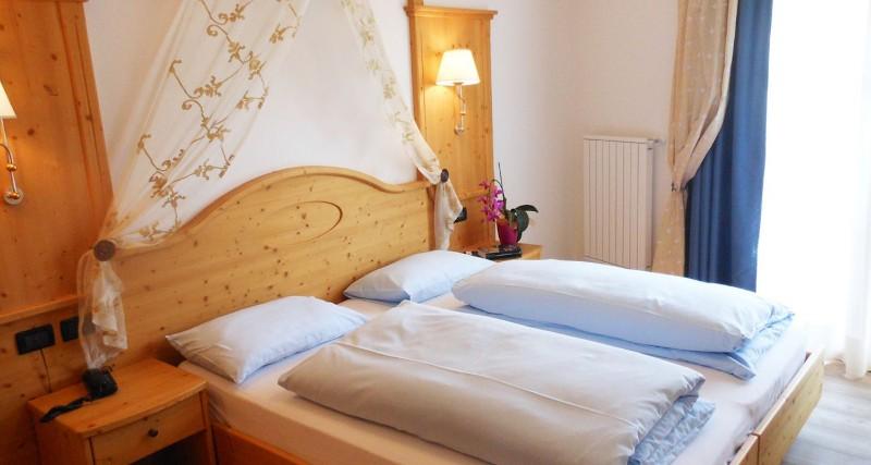 hotel-il-falchetto-regole-di-malosco-i-love-val-di-non-4
