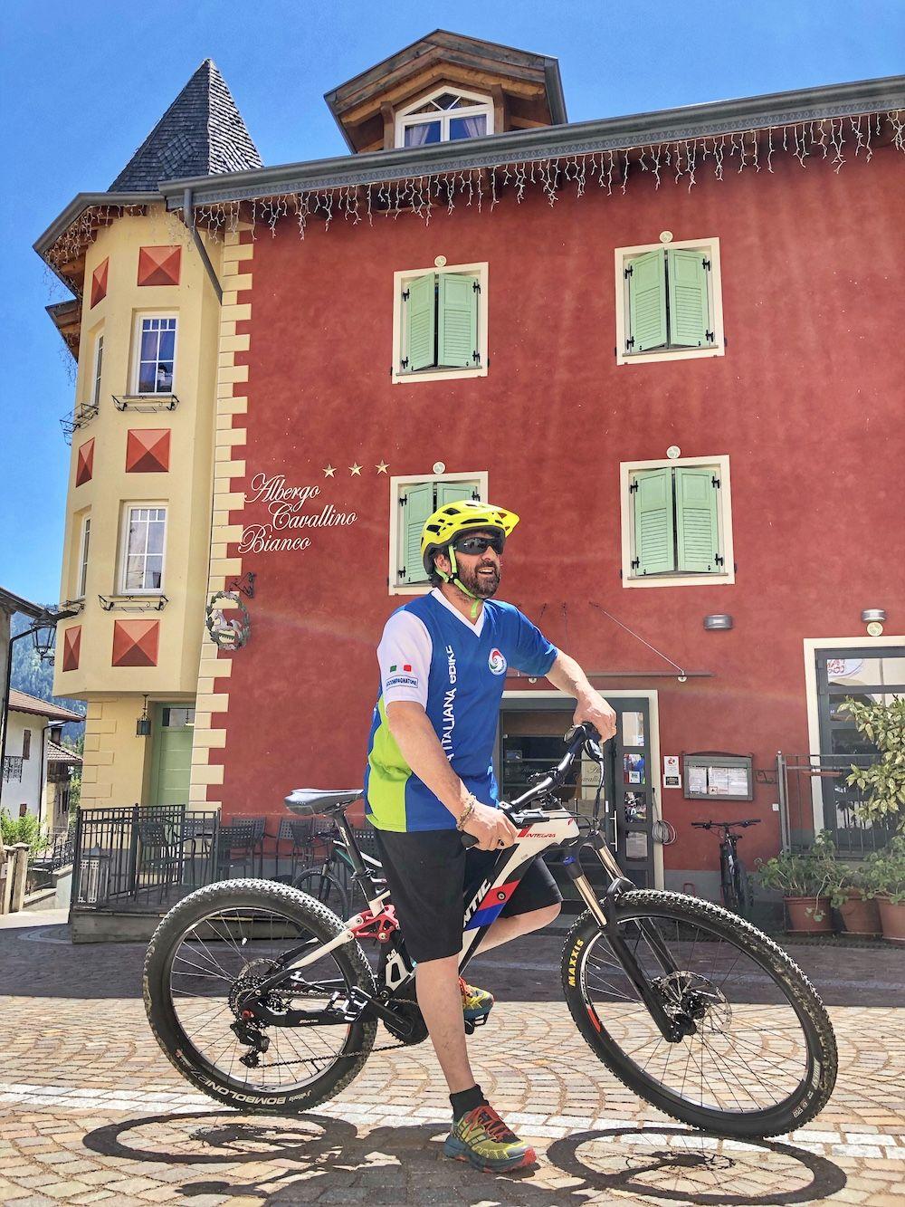 rumo-fabrizio-mountain bike